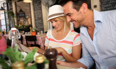 Culinary Group Tours - For all lovers of Italian cuisine culinary highlights in a great ambience